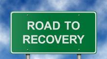 Indicazione per Recovery